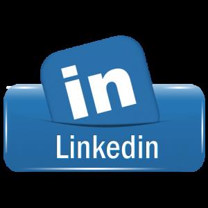 linkedin-logo-recruiting-300x300